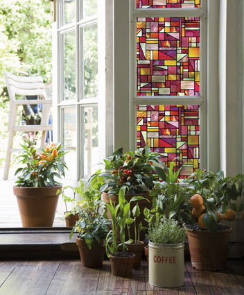 Inspiration:<br /> Great DIY projects to follow