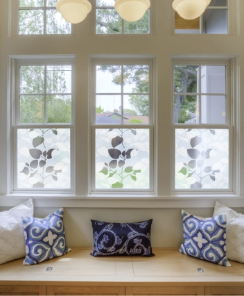 Explore d-c-fix® window films
